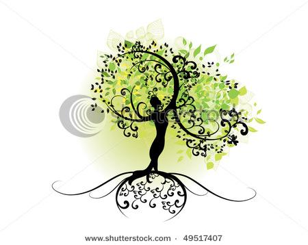 Balancing Hormones Naturally   faith4tots com